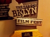 Art of Brooklyn Film Festival - Best Feature!