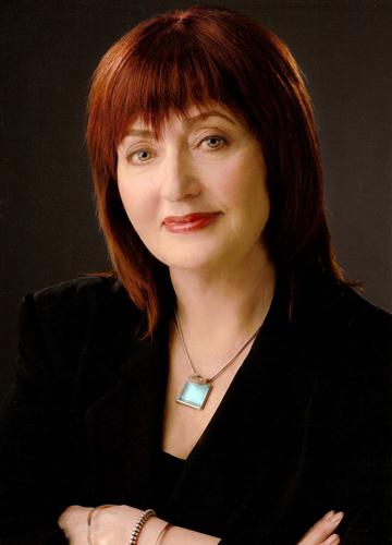 Martha Nochimson, Associate Producer