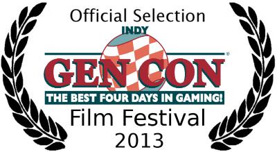 GenCon2013Laurel5c5e43