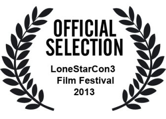 LoneStarCon3 Film Festival