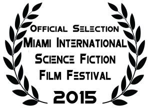 Miami Sci-Fi 2015
